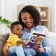Harmel-Codi-Childrens-Book-Series