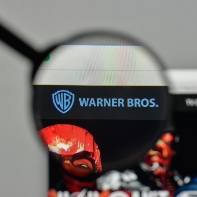 Warner Bros Media