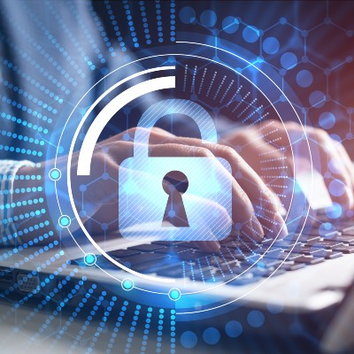 Cybersecurity Real Estate