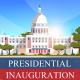 Presidental Inauguration